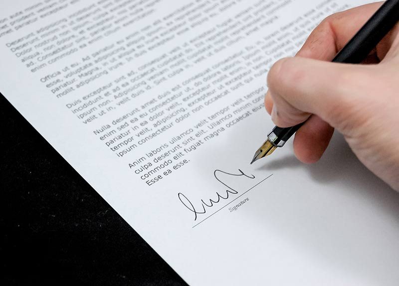 доверенность на регистрацию недвижимости