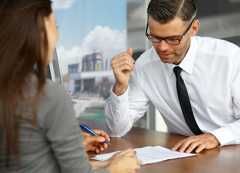 выезд юриста сделку недвижимости